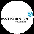 BSV Ostbevern_Kreis
