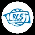 RC_Sorpesee_kreis