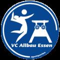 VC Allbau Essen_Kreis