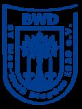 icon-bw-dingden